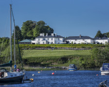 The 9 Best Pet Friendly Hotels in Ireland