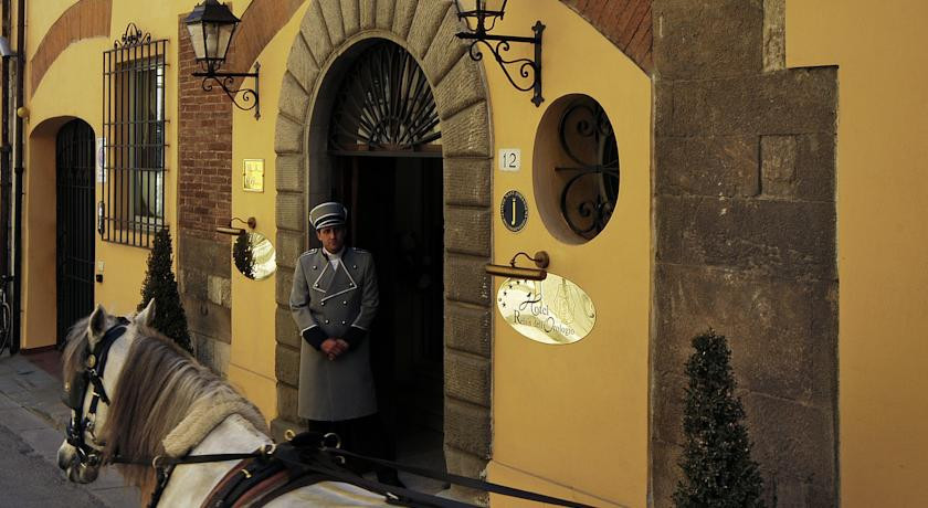 Photo of Relais dell'Orologio