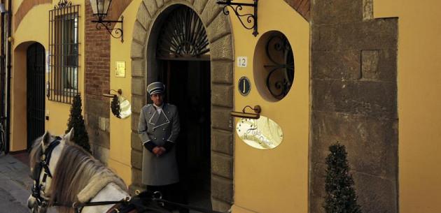Photo of Relais dell'Orologio