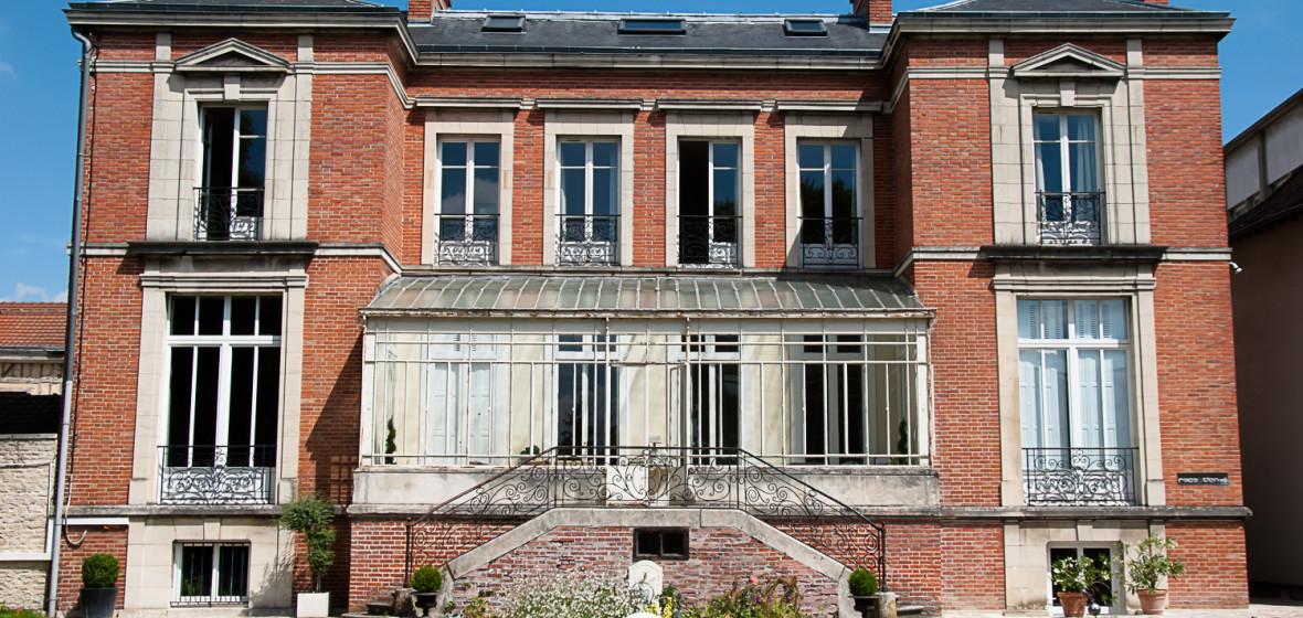 Photo of La Maison M