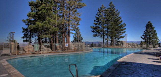Photo of The Ridge at Tahoe
