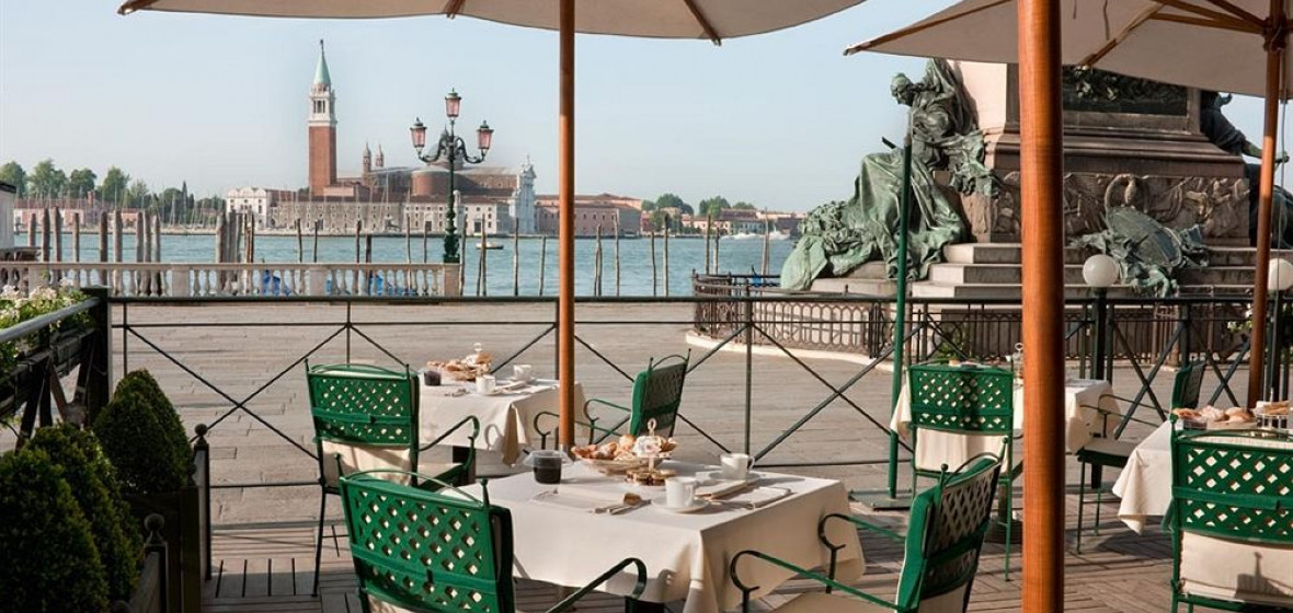 Hotel londra palace venice italy discover book the for Design hotel londra