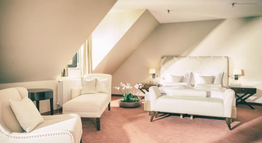 Photo of Hotel Turmhof