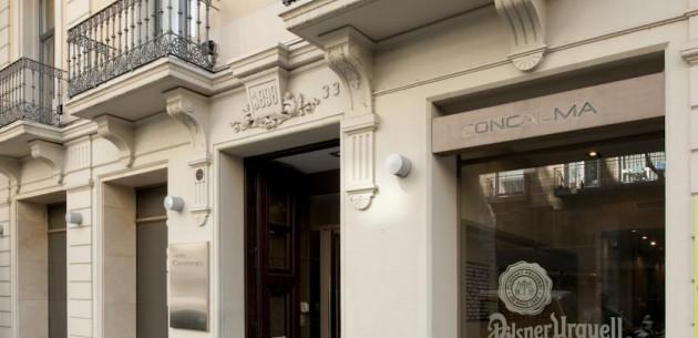 Photo of Hotel Constanza