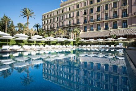 Hotel Royal-Riviera