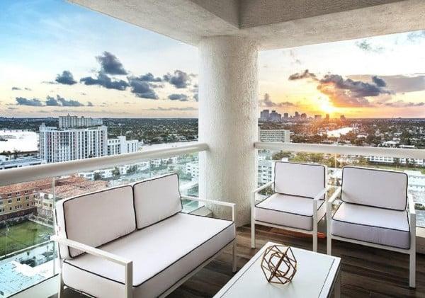 Best 5 Star Hotels In Fort Lauderdale The Hotel Guru