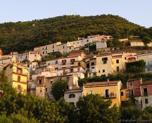 Photo of Basilicata