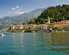 The 15 Best Hotels in the Italian Lakes
