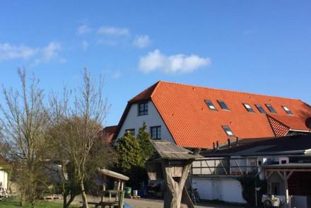 Hotel Gotewind