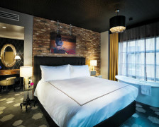 The 7 Best Hotels in Shoreditch