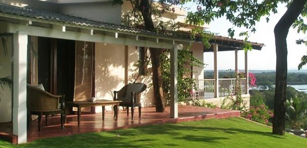 Photo of Casa Colvale