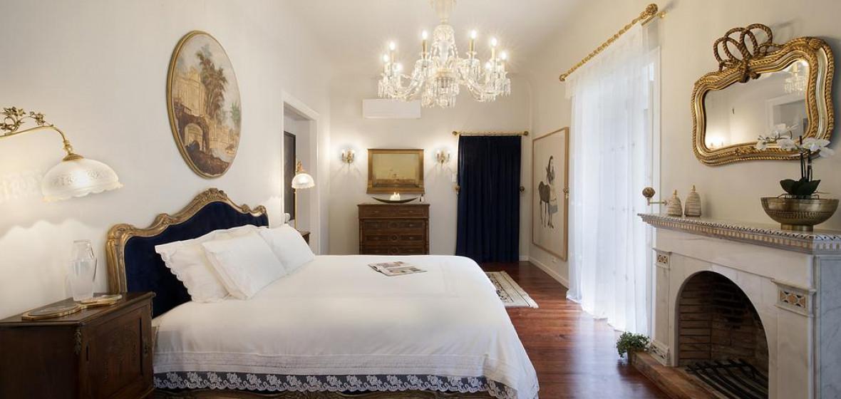 Photo of Casa dell'Arte Club House