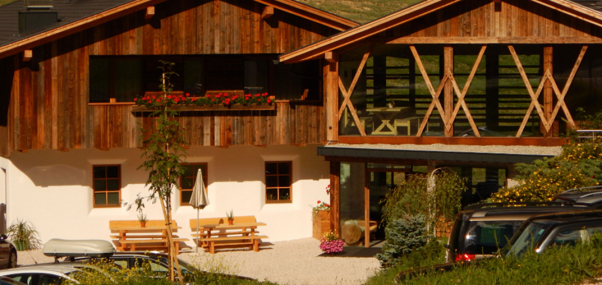 Photo of Naturhotel Miraval