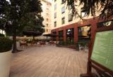 Ritz Milan