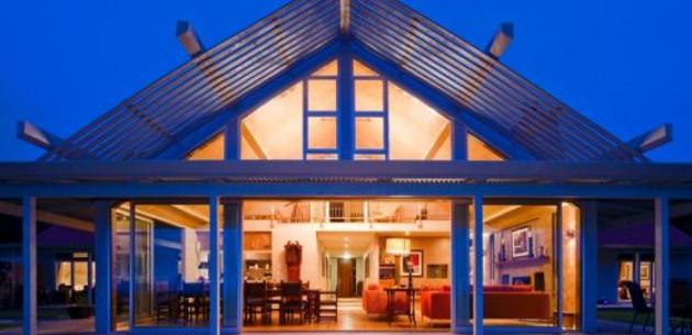 Photo of Paradise View Coastal Lodge & Retreat