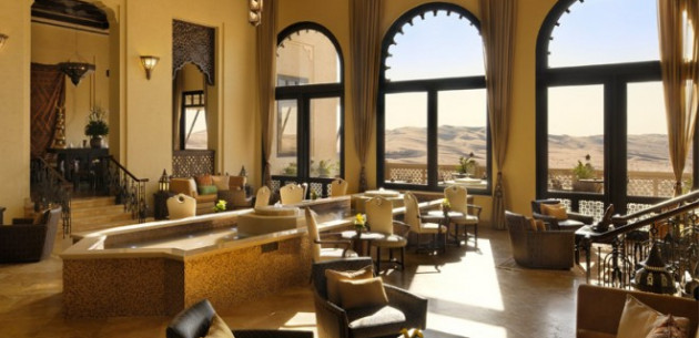 Photo of Qasr Al Sarab
