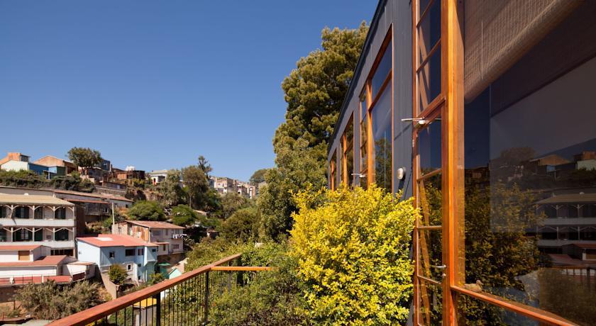 Photo of Cirilo Armstrong Hotel