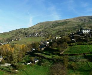 Photo of El Bierzo