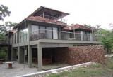Kaav Safari Lodge