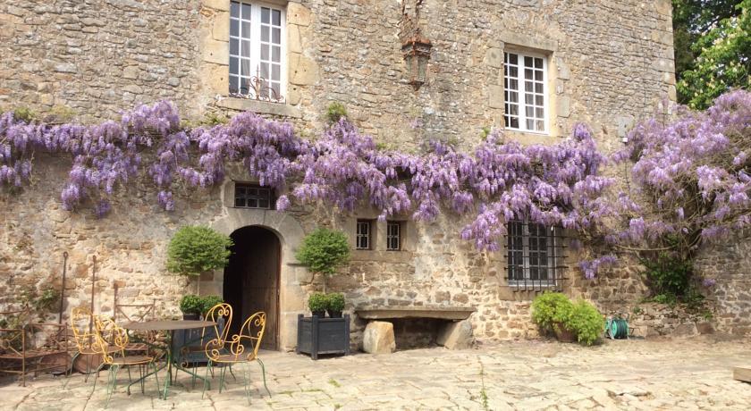 Photo of Chateau Roussac