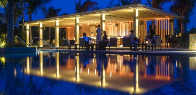 Photo of Salinda Resort