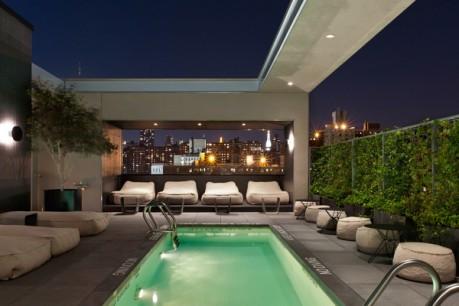 Photo of Hotel Americano