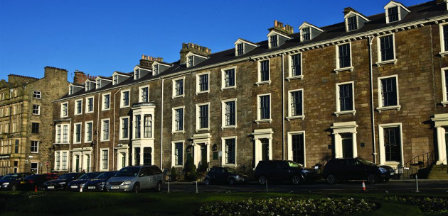 Photo of Hotel du Vin & Bistro Harrogate