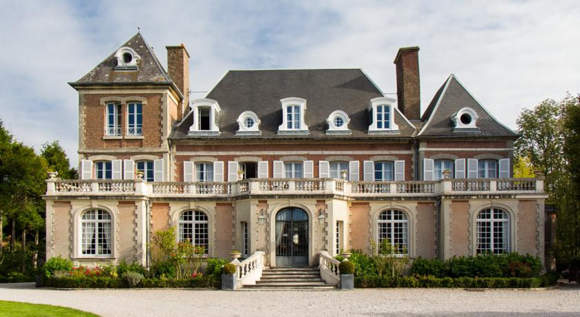 Photo of Chateau de Noyelles