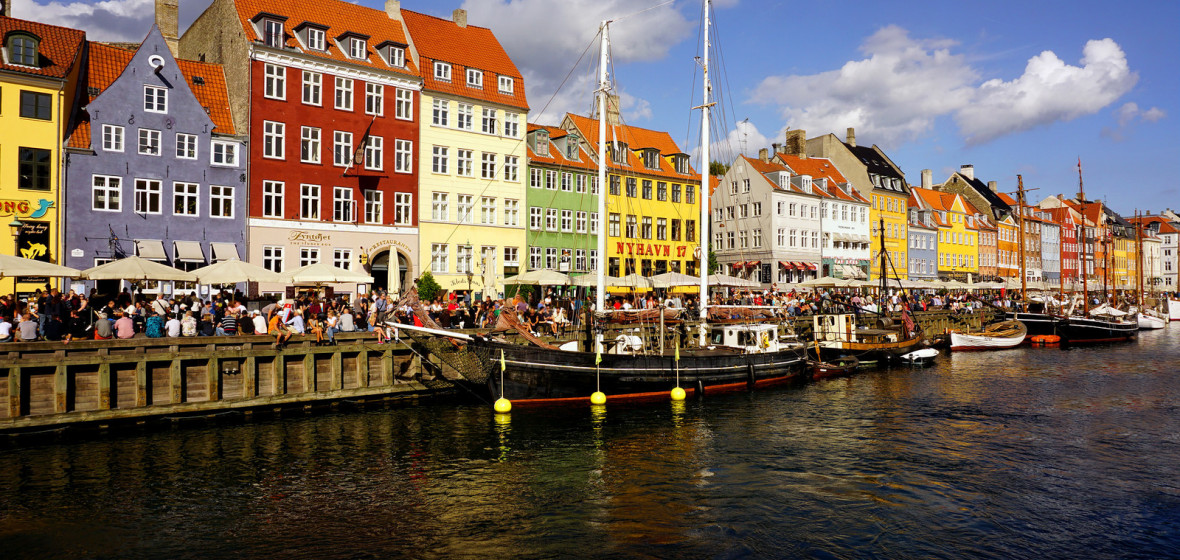Best places to stay in copenhagen denmark the hotel guru for Top design hotels in copenhagen