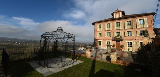 Photo of Villa Fontana