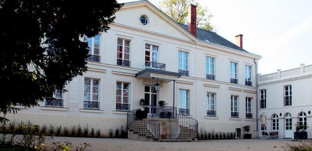 Photo of Hotel Restaurant Les Avises