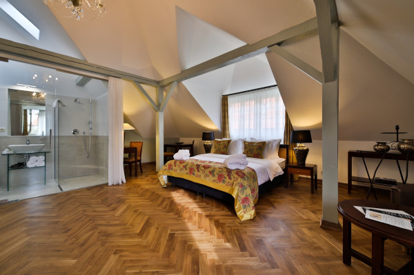 Appia Residences