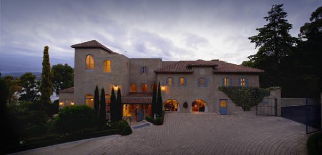 Photo of Villa Howden