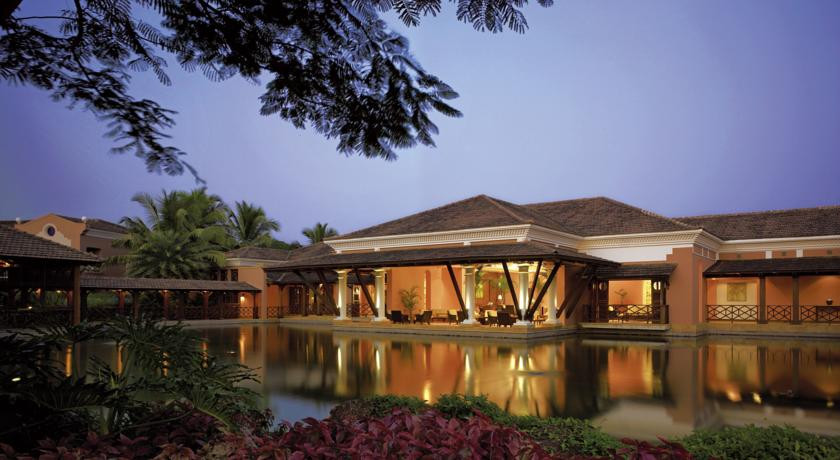Photo of Park Hyatt Goa Resort