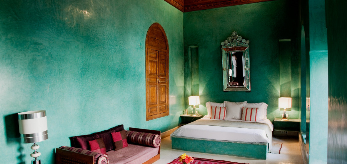 Riad el fenn marrakech morocco discover book the for 218 jewel terrace danville ca