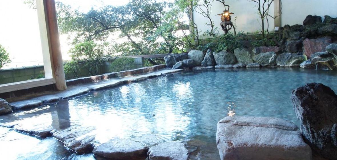Hotel Senkei Hakone Japan Expert Reviews And Highlights