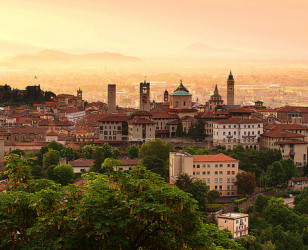 Photo of Lombardy