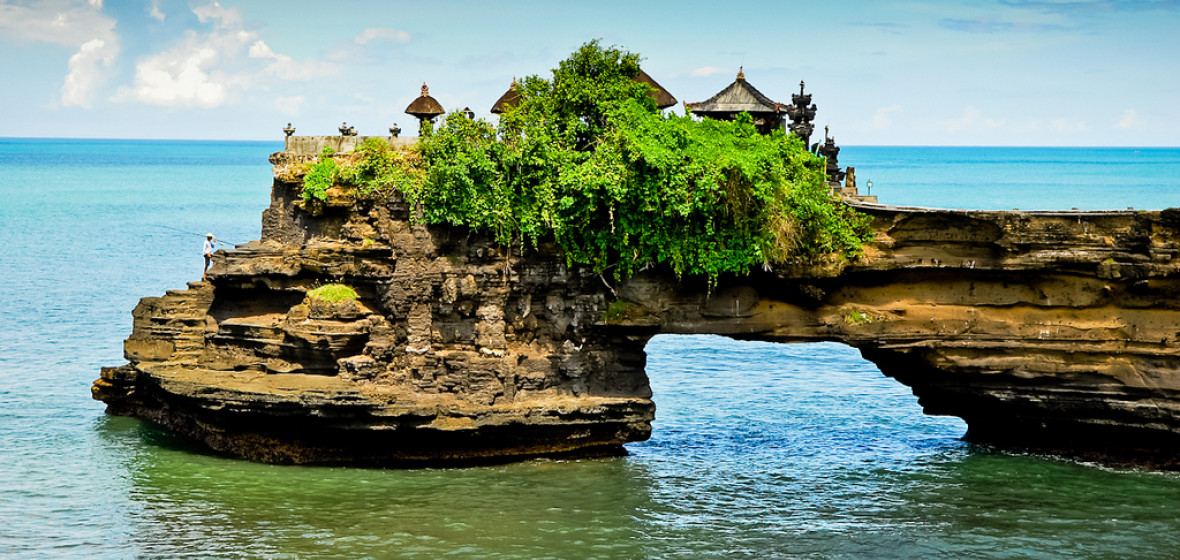 Photo of Bali