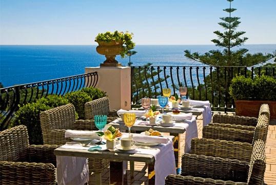 Photo of Hotel La Minerva