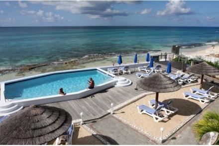 La Vista Beach Resort