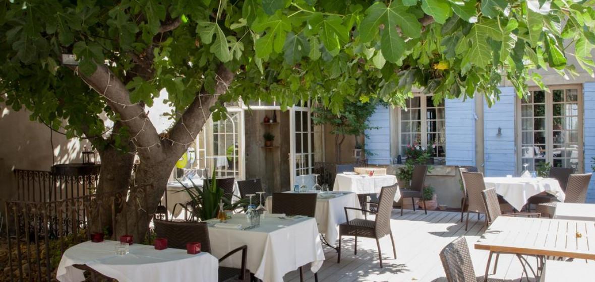Photo of La Maison de Bournissac