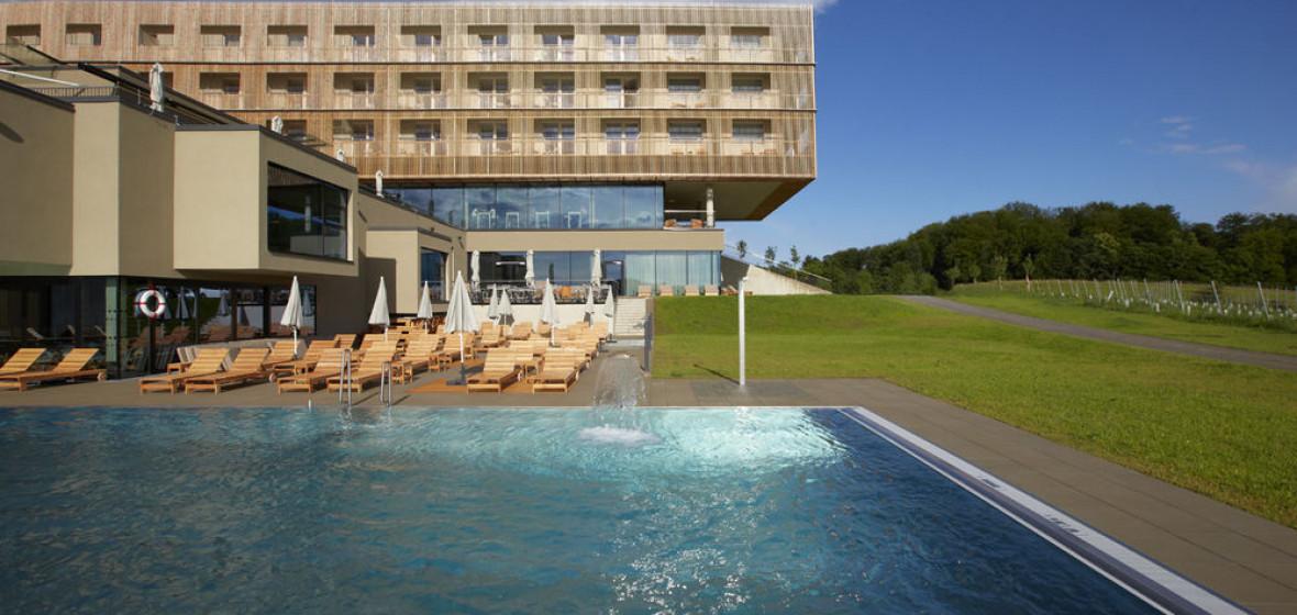 Photo of Loisium Wine & Spa Resort, Ehrenhausen