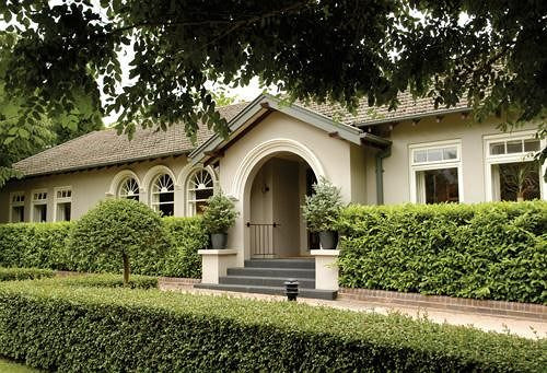 Photo of Links House, New South Wales