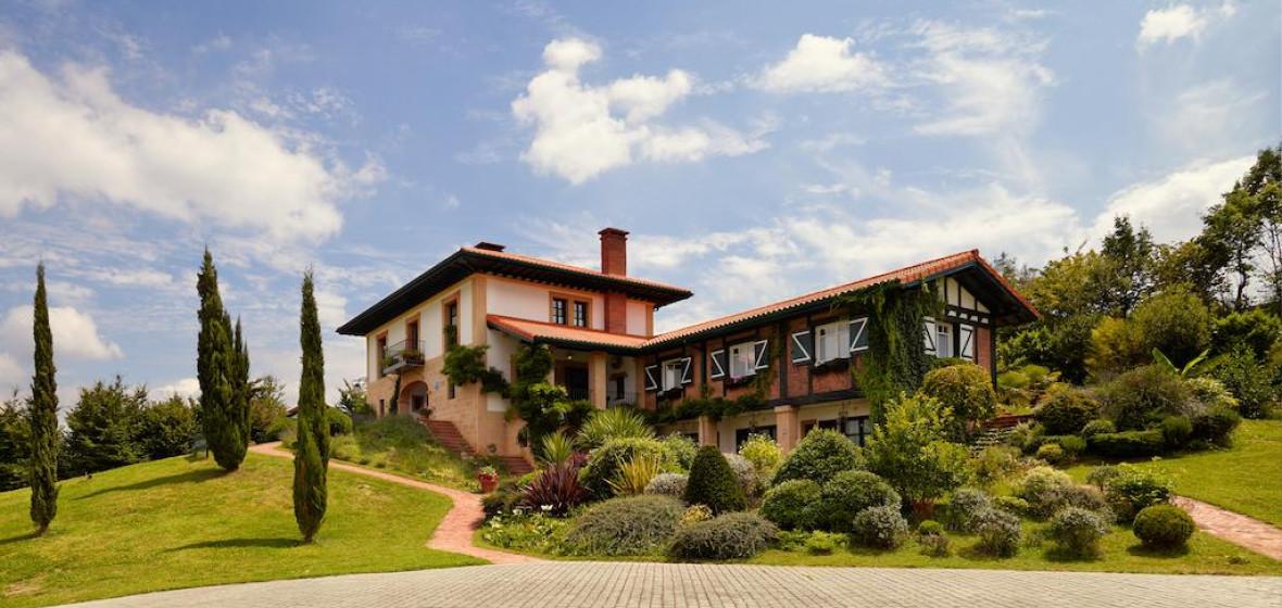 Photo of Hotel Ibarra