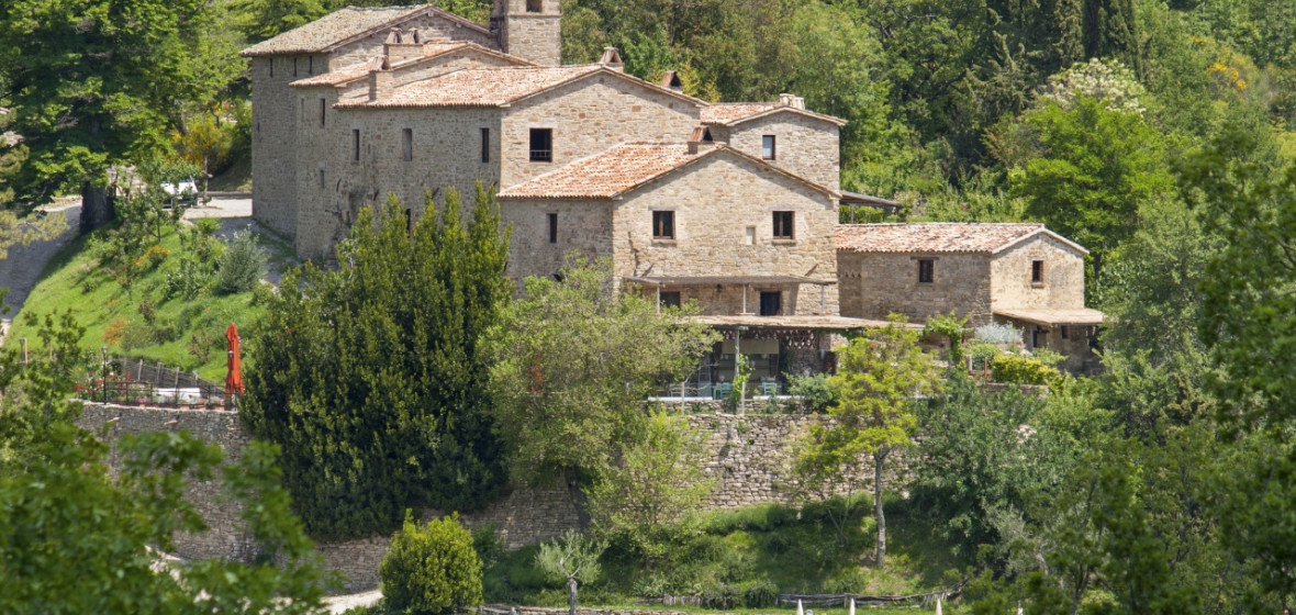 Photo of Borgo di Carpiano