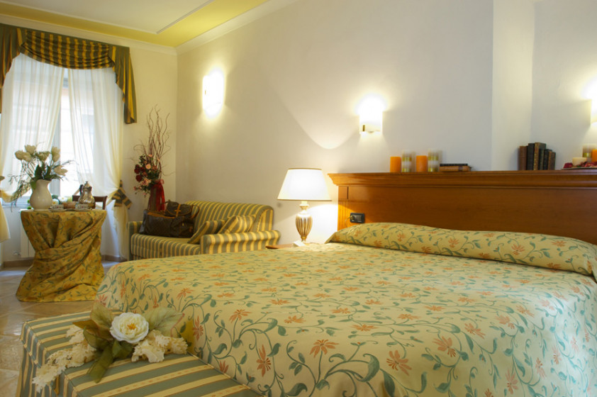Photo of Hotel Astigiana