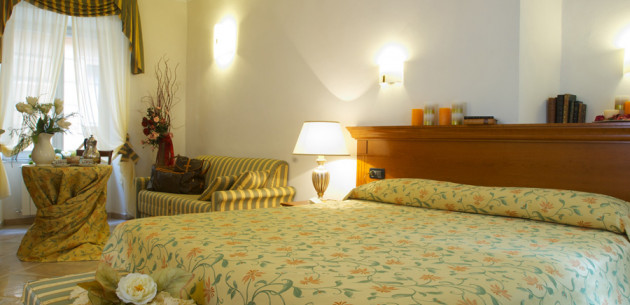 Photo of Hotel Astigiana