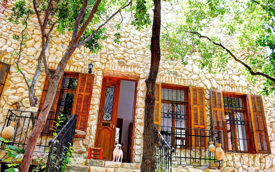 Photo of Beit al Batroun