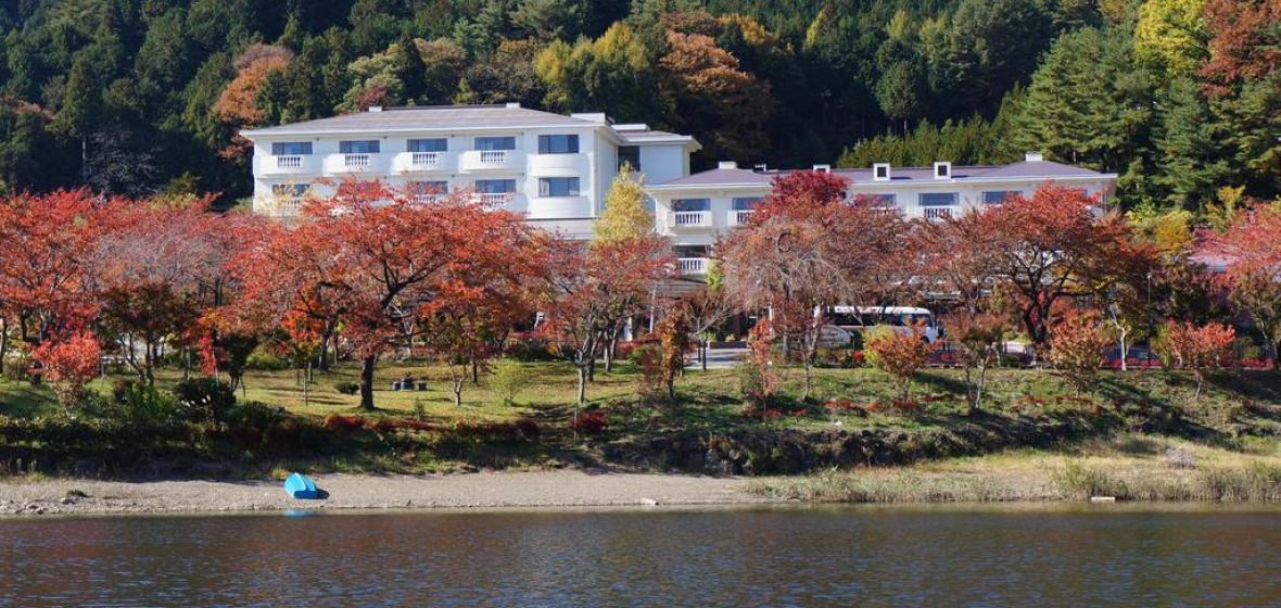 Photo of Ashiwada Hotel Ryokan