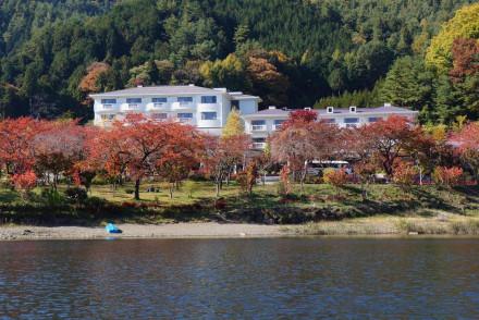 Ashiwada Hotel Ryokan